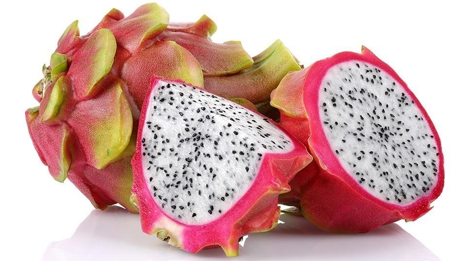 ecsotic-fruits-cover