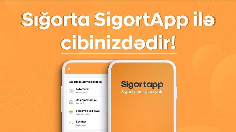 Sigortapp
